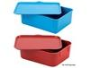 NESTING CONTAINERS