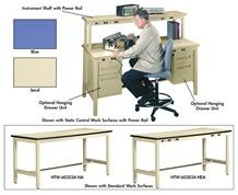 TECHNICAL WORKSTATIONS