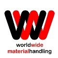 Worldwide Material Handling Products LLC